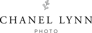 sec_logo_1_no_background.png