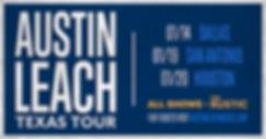 TexasTour_FB Ad.jpeg