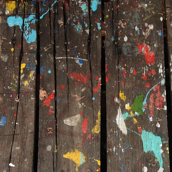 Blank Paint Splatter.png