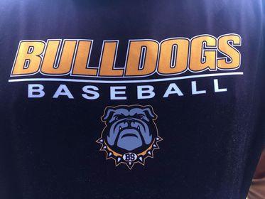 Fundraiser for the Benefit of Big Spring Bulldogs Baseball