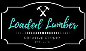 LL Logo.webp