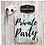 Thumbnail: Private DIY Pallet Sign Party Invite Only - Mandy Hargett - Cummings