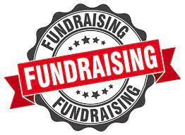 Fundraiser Refundable  Deposit