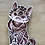 Thumbnail: 3D Mandala Cat