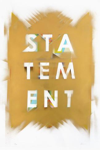Statement 19/20