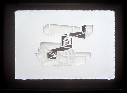 Origamie forme C