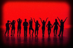 NH-RED-SILHOUETTE-300x196