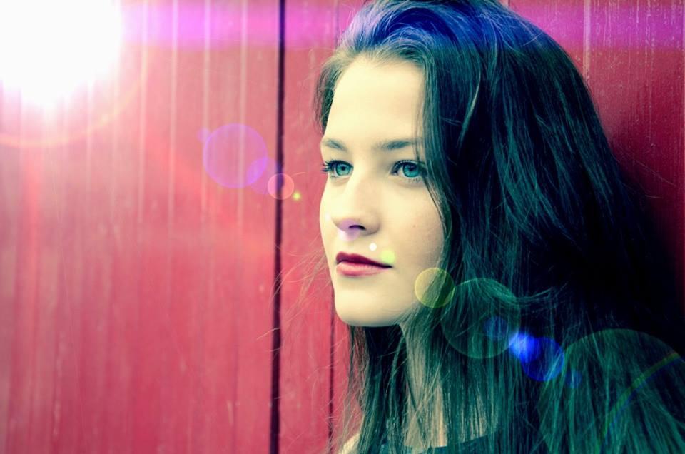 Robyn Wilson