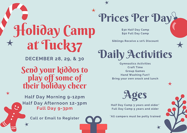 Handout Holiday Camp 2020 Info.png