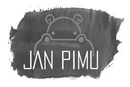 Logo_Jan_Pimu_klein_grau.jpg