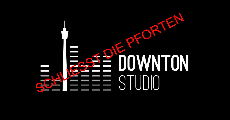 Downtonstudio-schließt.jpg