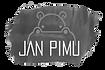 Logo_Jan_Pimu_klein_grau.png