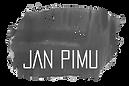 Logo_Jan_Pimu_klein_transparent.png