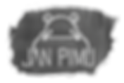 Logo_Jan_Pimu_klein_transparent.png