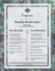 MembershipForm copy.jpg