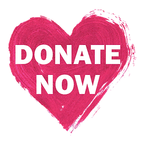 donate-now-heart.png