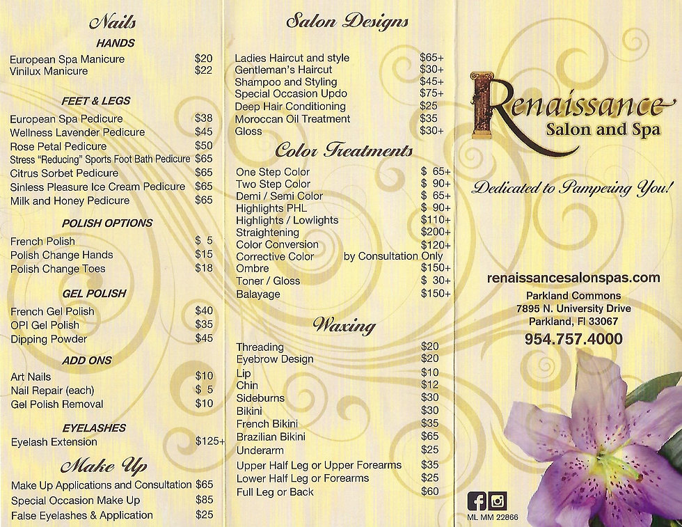 ren%20menu%20jp%20file_0001_edited.jpg