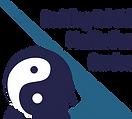 MG Logo_10_01_2021.png