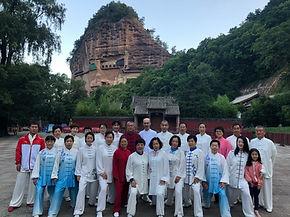 TianShuiAug152019