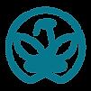 Logo Yoga Peace Final S-01.png