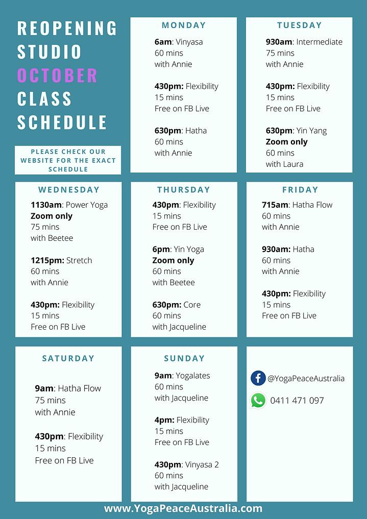 Pastel Floral Weekly Schedule (3).png