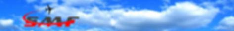 Logo5a jpeg.jpg