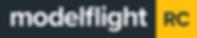 modelflight-logo.png