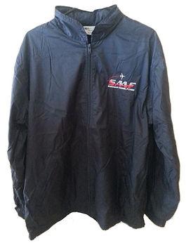 jacketa.jpg