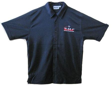 shirt1a.jpg
