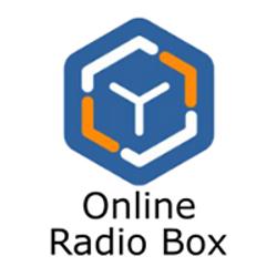 OnLineRadioBox_200x200