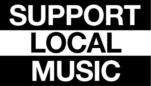 supportlocalmusic