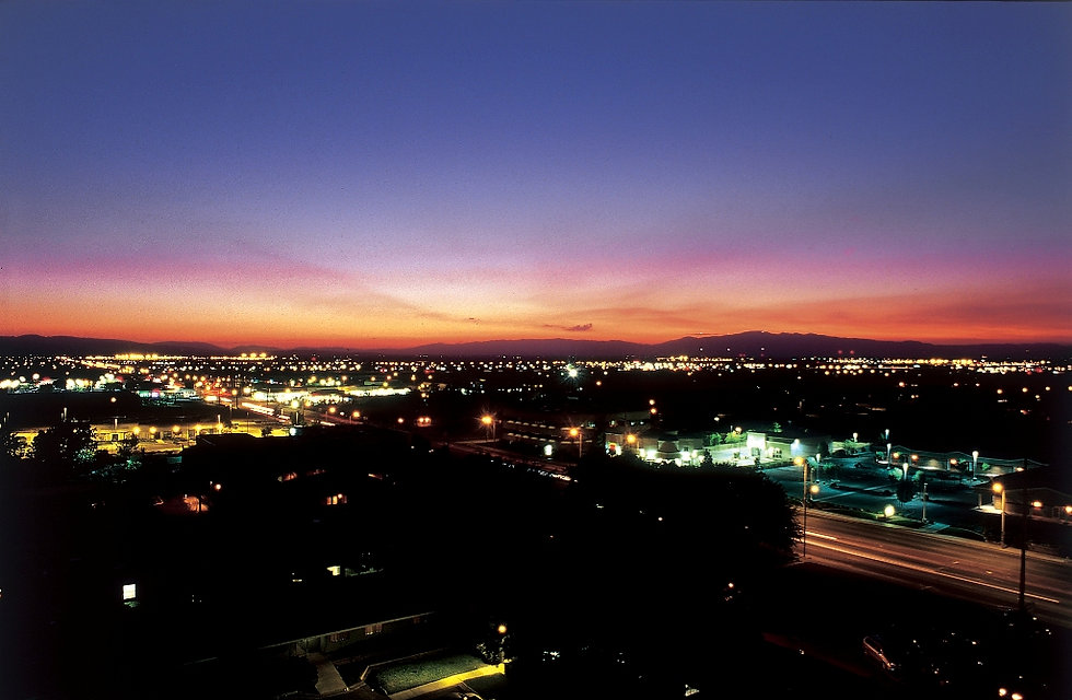 Sunset_over_Lancaster_CA.jpg