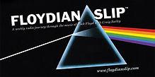 Floydian Slip.jpg
