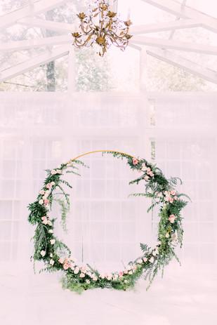 florals-01.jpg
