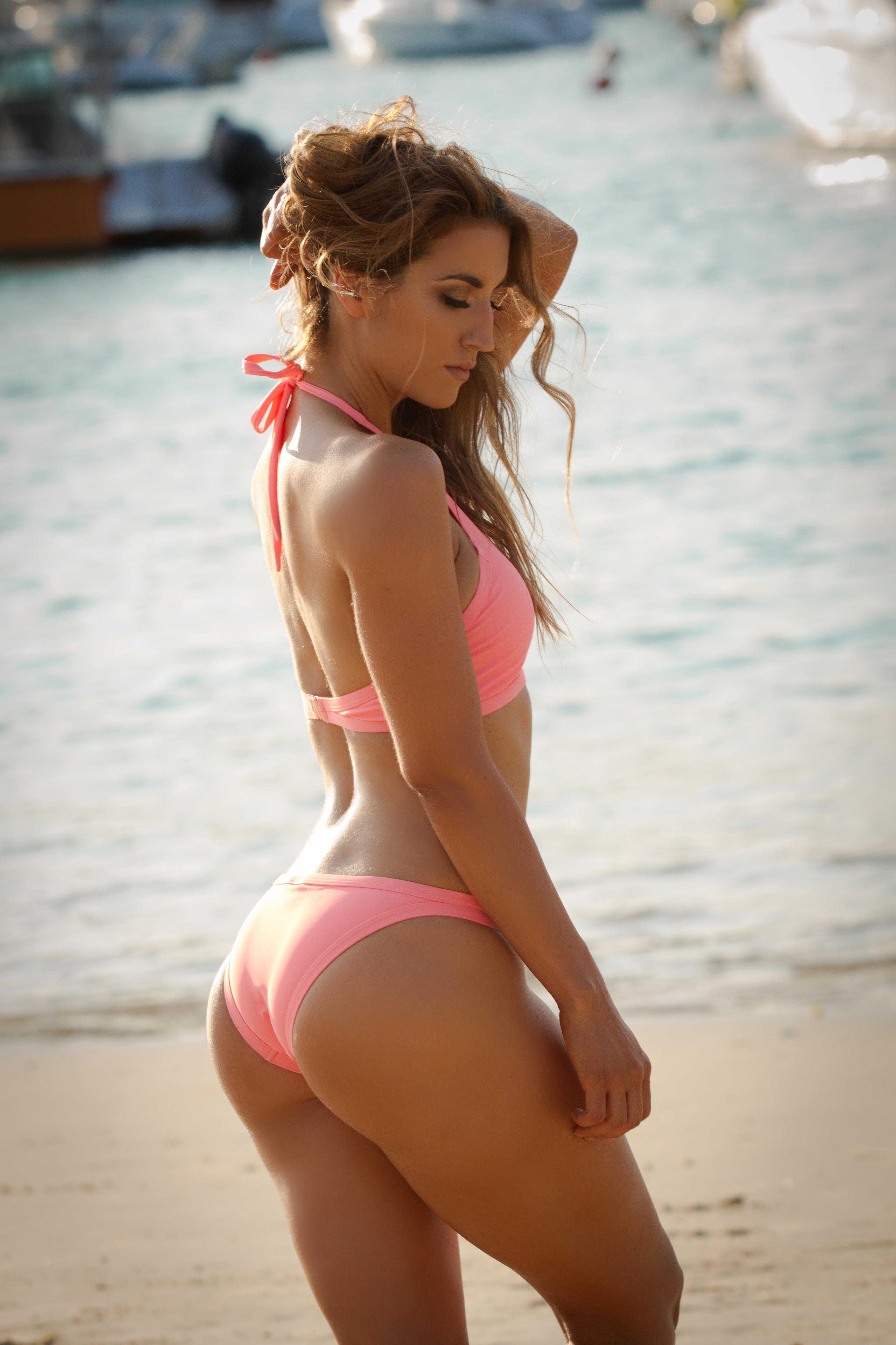 Miami set