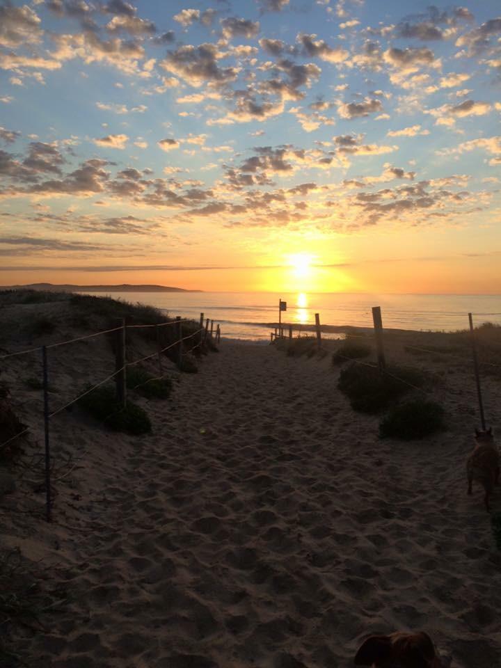 Cronulla Beach, NSW