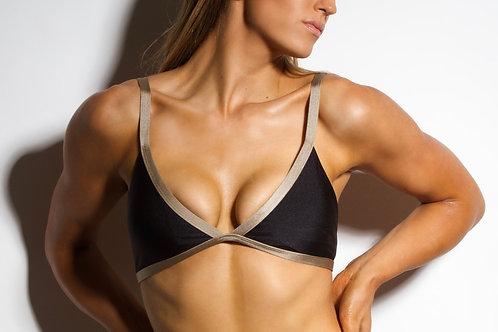 Bondi Bikini Top