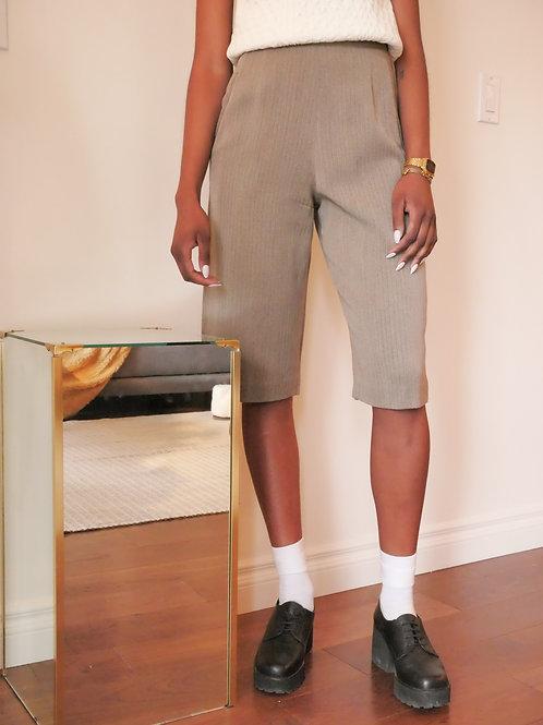 Prada Capri Trousers (2)