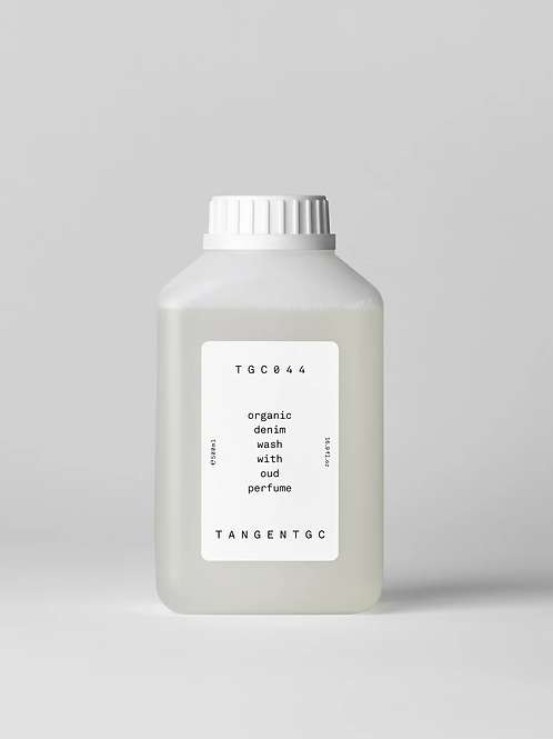 TangentGC Organic Denim Wash