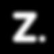 zaircon-logo-900 (1).png