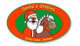 santas-stables.jpg