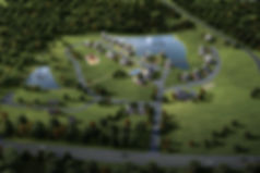 ResortMap4-12.jpg