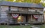 Lincoln-Pioneer-Village-Fall-e1476142061