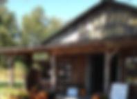 Lakeview-Fall-e1476147362707.jpg