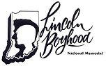 Lincoln-Boyhood-National-Memorial-No-bor
