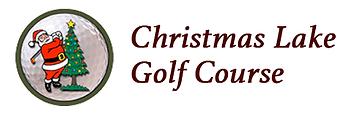 christmas-lake-golf-course.png