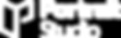 Logo portrait Bianco.png