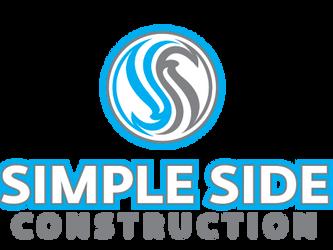 New Simpleside Logo