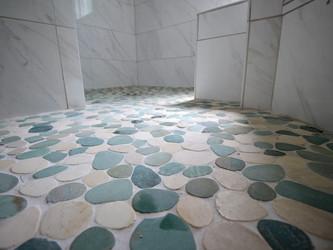 Master Suite Bathroom Renovation