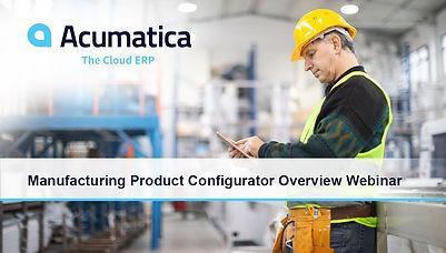 manufacturing-configurator-webinar.jpg